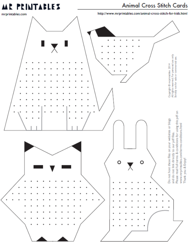 Atelier poinçonnage | Poinçonnage | Pinterest