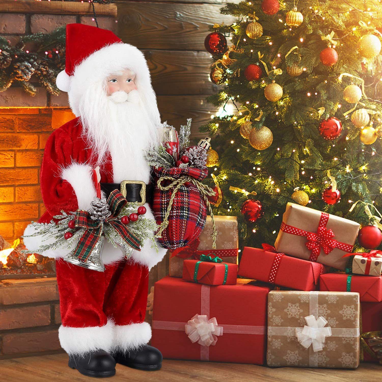 Diese Weihnachten