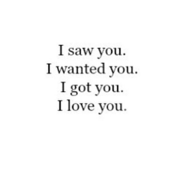 Ich liebe dich mehr alltägliche Texte