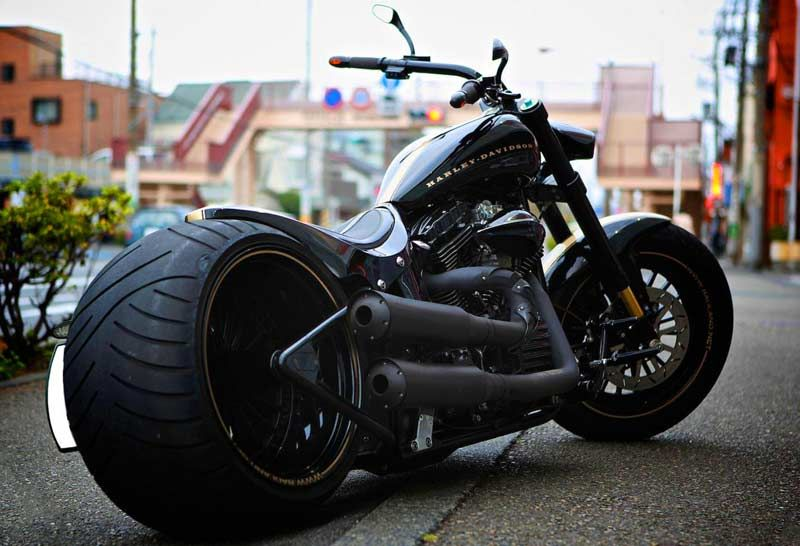 Top 10 Most Expensive Bikes In The World Harley Davidson