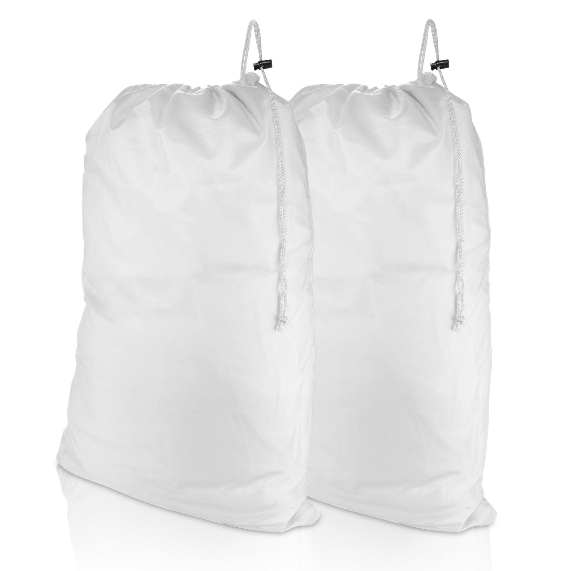 Large Laundry Bag 2 Pack