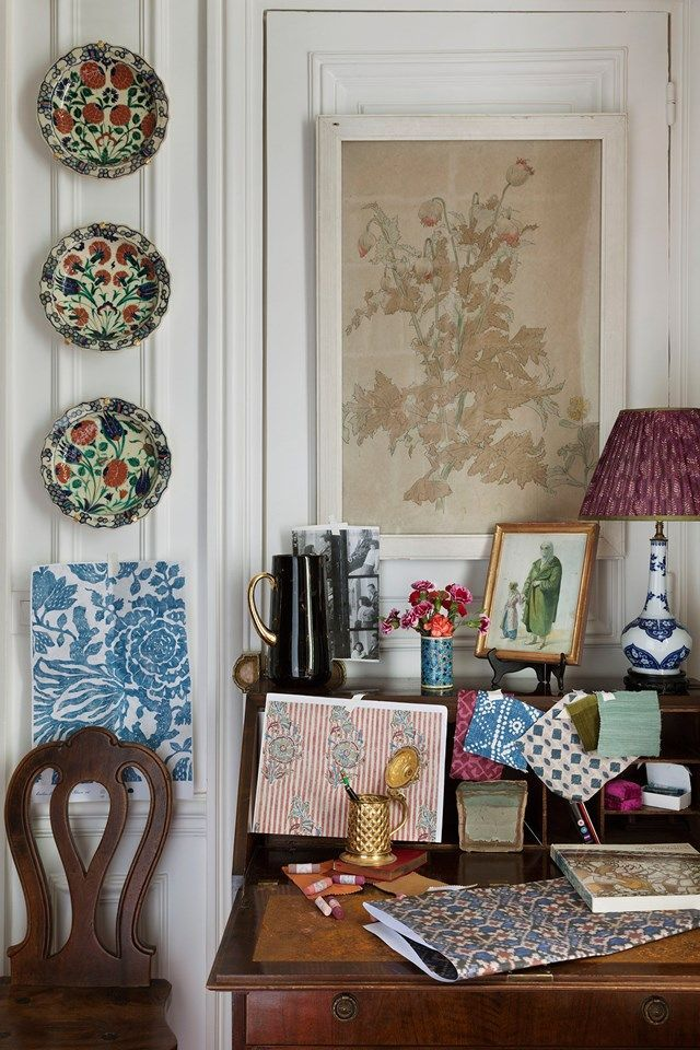 Discover the best uk interior designers delightfull visit us for design ideas decorating  also rh za pinterest