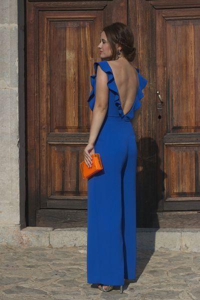 Moda Femenina Tendencias De Moda Mujer En Marie Claire España