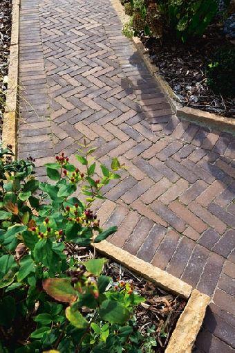 Gardenplaza Gartenwege Hofeinfahrten Und Terrassenbelage A La