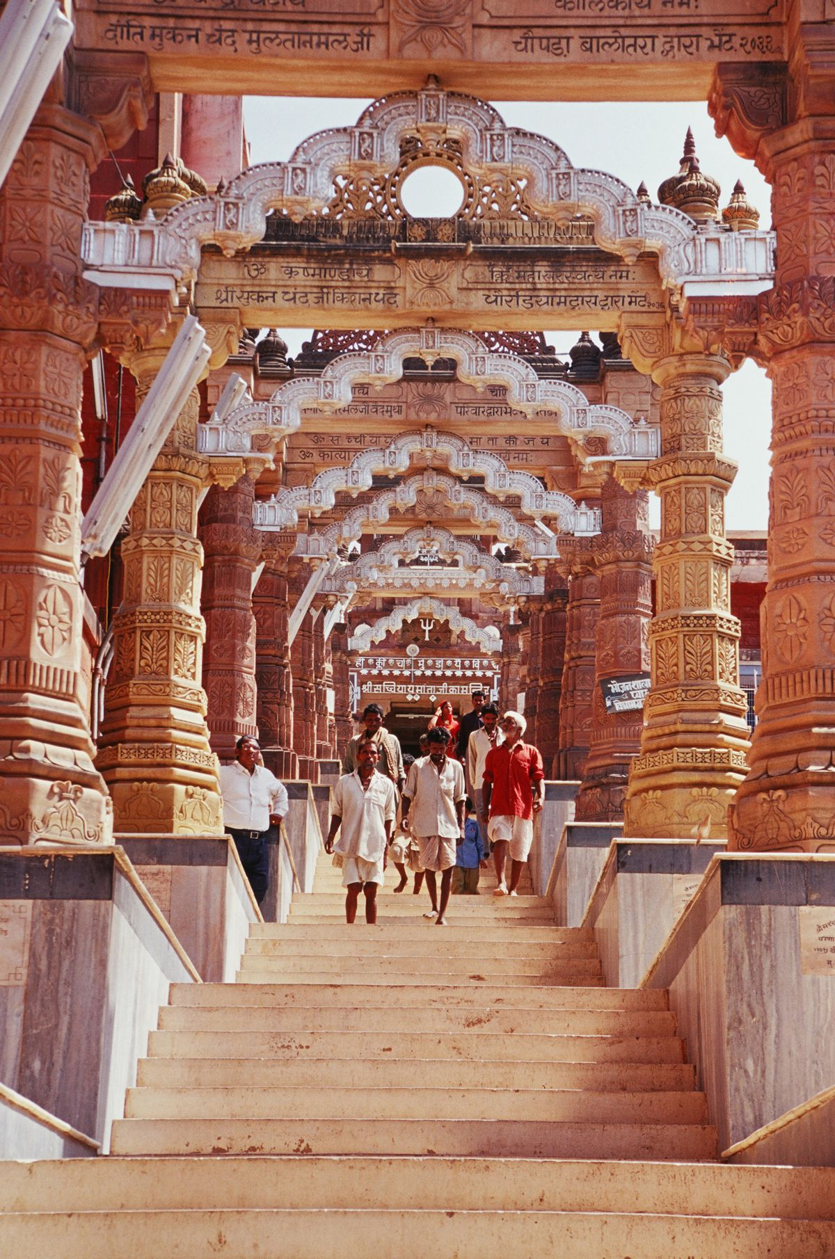 The Temples Of India With Images Indian Architecture Hindu