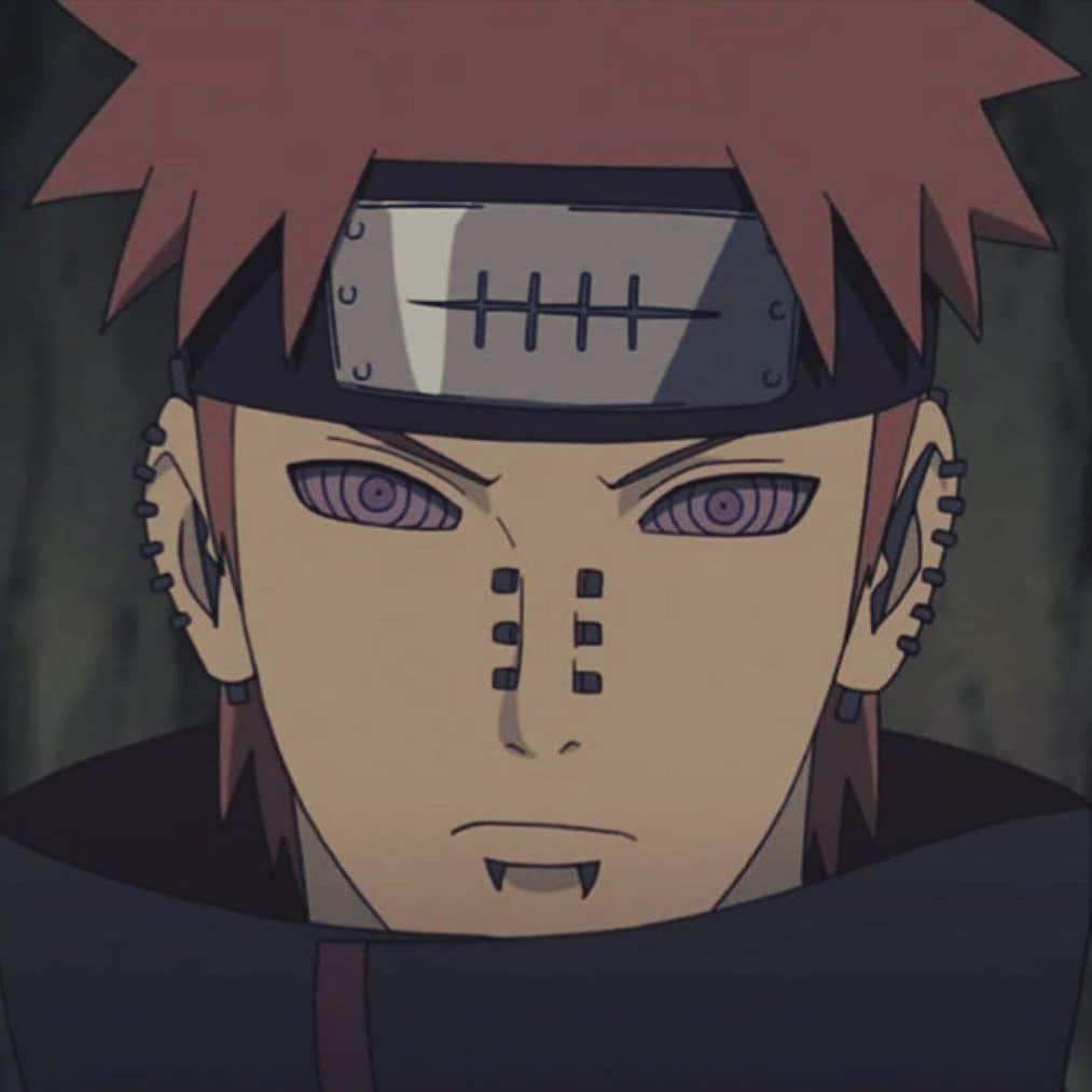 Pin on Naruto Shippūden