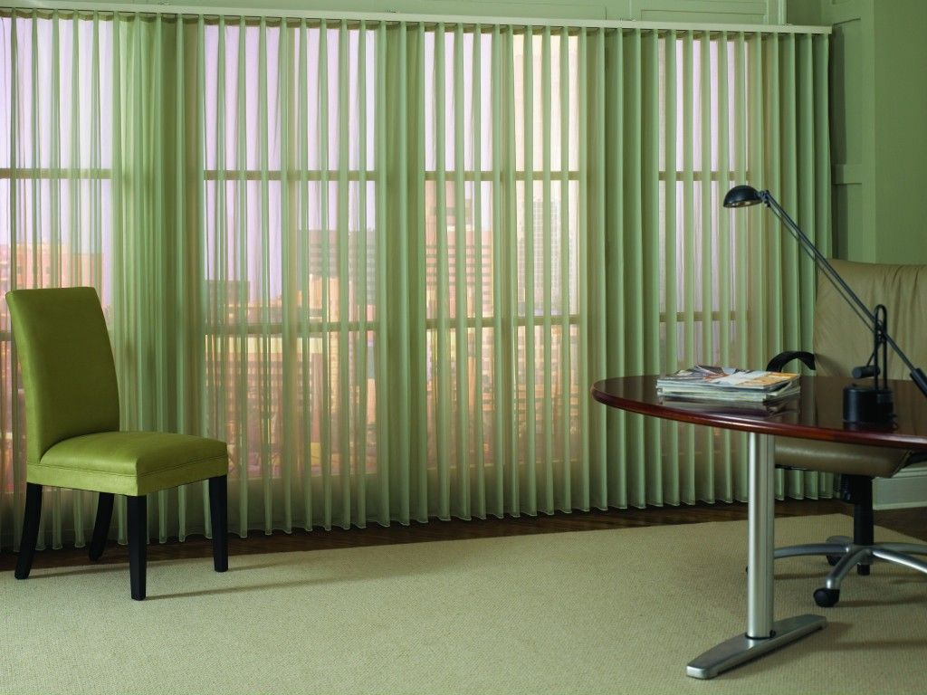 Interior office windows - Find This Pin And More On Office