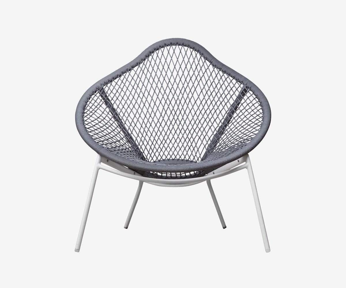 Fantastic Inula Lounge Chair In 2019 Chair Outdoor Chairs Lounge Lamtechconsult Wood Chair Design Ideas Lamtechconsultcom
