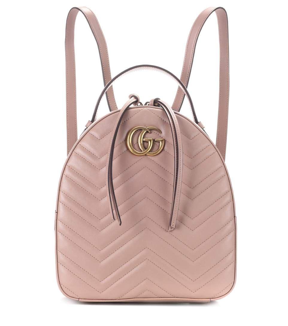 af71d9ccc Sapatos Gucci · Mochilas · Moda Feminina · Bolsas Luxo, Bolsas E Bolsas De  Mão, Bolsas Da Moda, Sacos De Moda