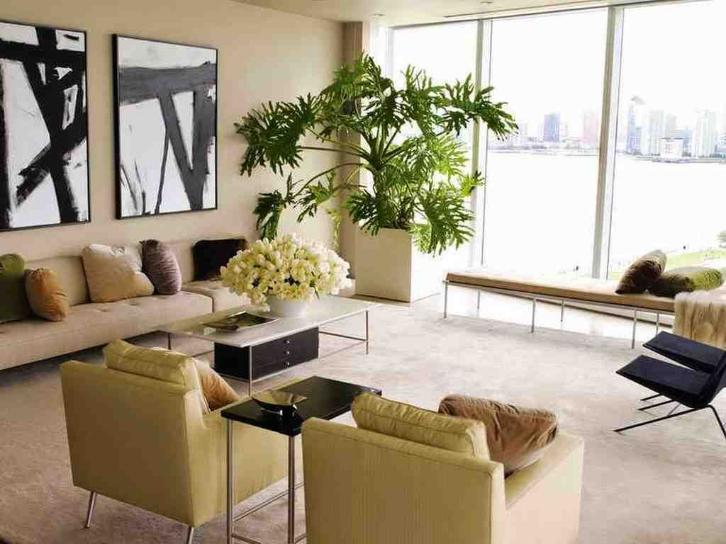 Living Room Feng Shui Rules Part 52