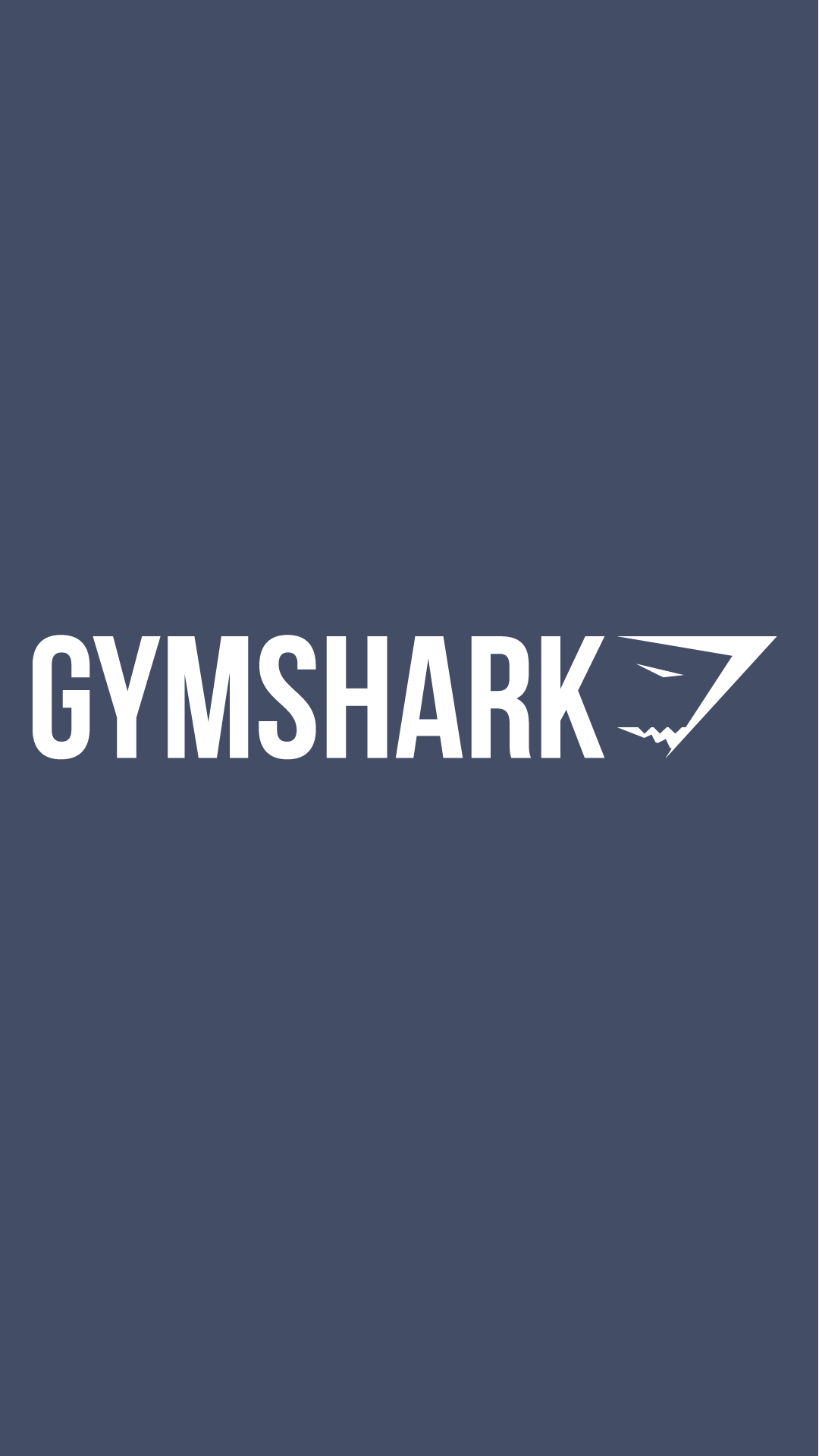 Gymshark Official Store Gym Clothes Workout Wear Gymshark