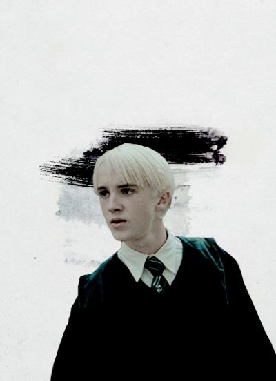 Pin By Lia Nurjannah On Draco Malfoy Tom Felton Draco Malfoy Harry Potter Draco