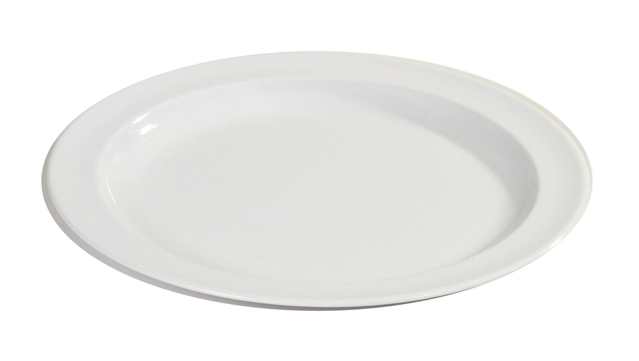 Large Plastic Plate  sc 1 st  Pinterest & Large Plastic Plate for mixing paint | Art class!! | Pinterest ...
