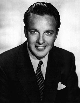 Bob Crosby Singer American Singers Hollywood Walk Of Fame