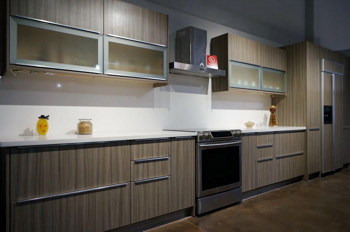 Cabinet City Milan Flat Panel Euro Style Online Kitchen Cabinets Cabinet Cabinet Styles