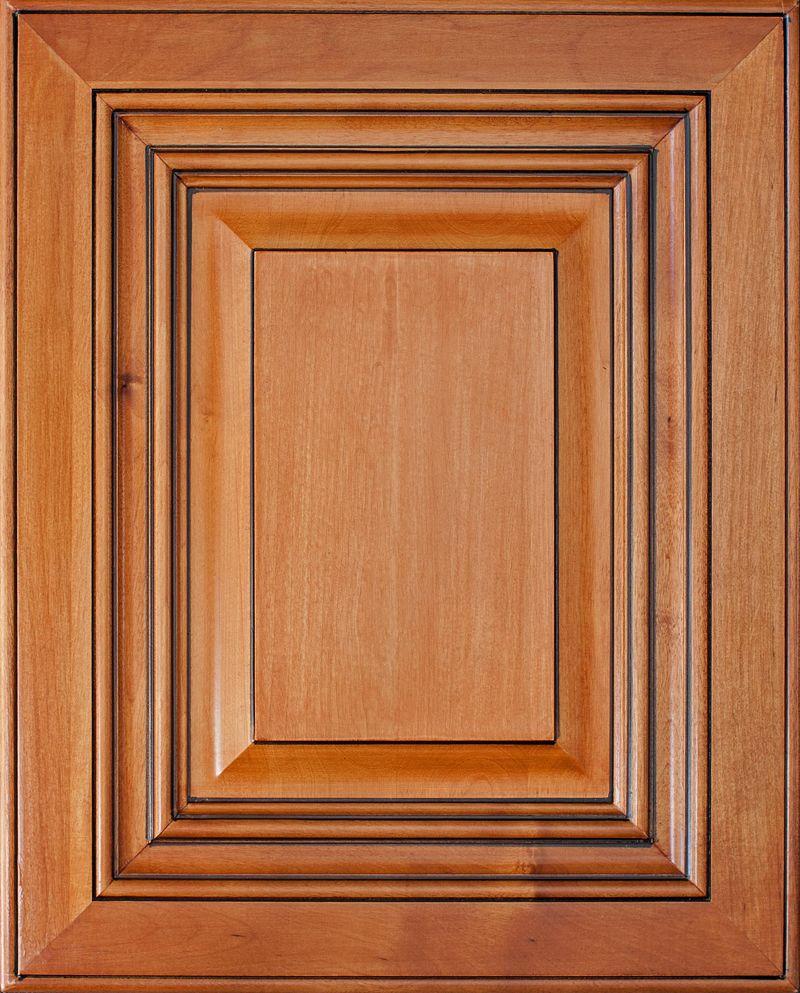 Raised Panel Door Example Types Of Cabinet Doors Drawers