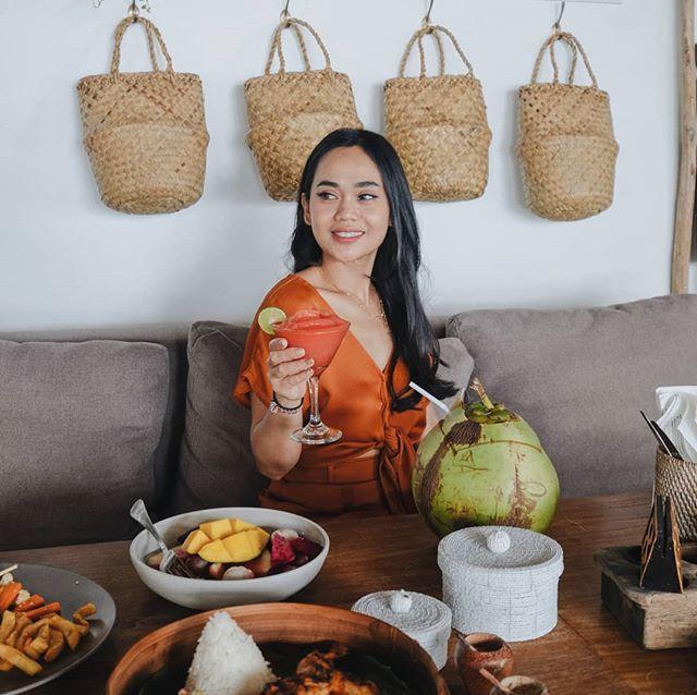 Rekomendasi Destinasi Wisata Kuliner Bali Nelayan Sanur