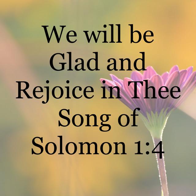 Pinterest   Song of solomon, Bible apps, King james version