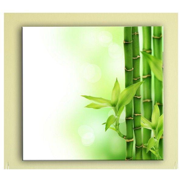 pinturas cañas de bambu - Buscar con Google Arte Pinterest - decoracion con bambu
