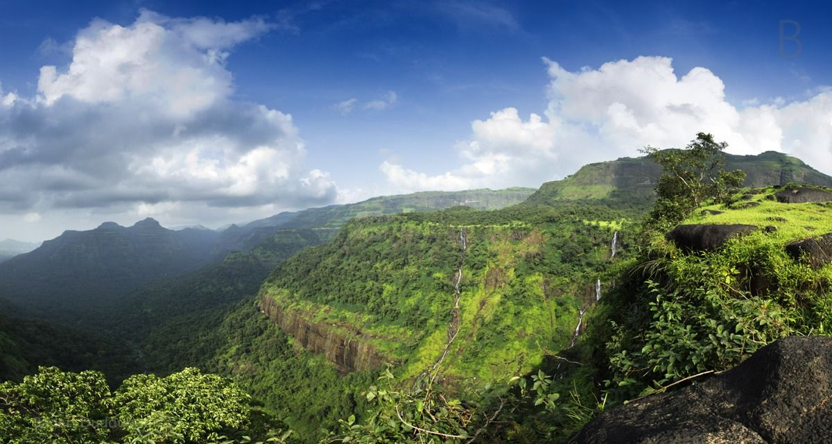 Invest in a Second Home With a View of Pawna Dam Lonavala
