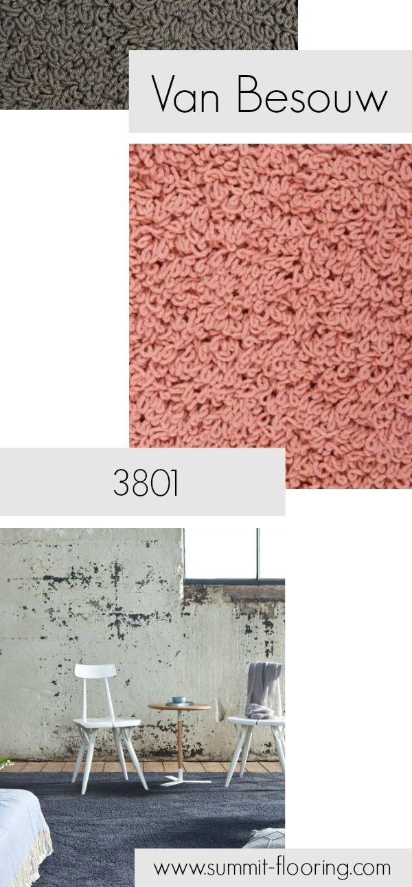 Is The 3801 The Secret To Van Besouw\'s Success | Carpet ...