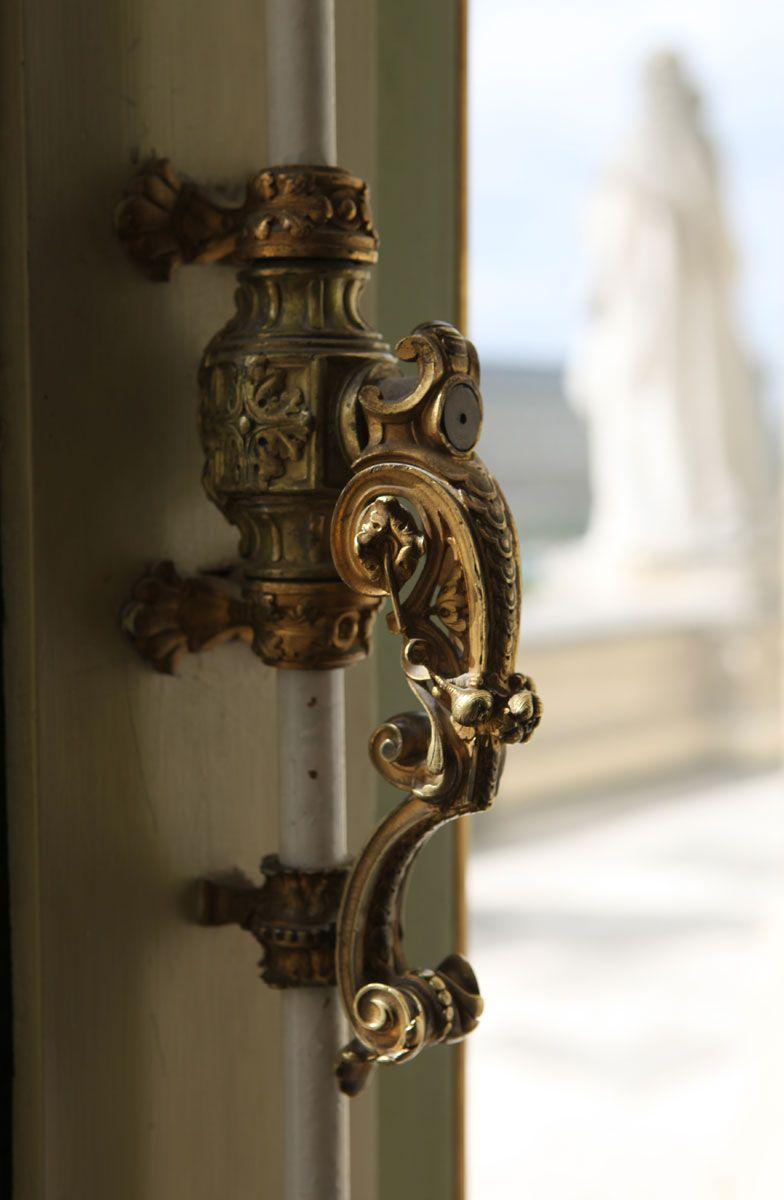 French Doors Inland Lakes Images Door Handles Window Handles Doors