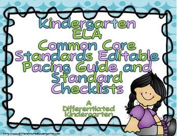 bab1633f32af44579064ccee827ca209 - Kindergarten Common Core Standards California