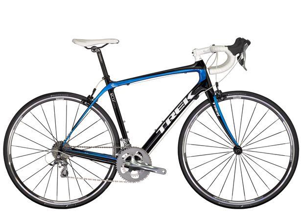 Bike Reviews Trek Bikes Road Bikes Trek Road Bikes