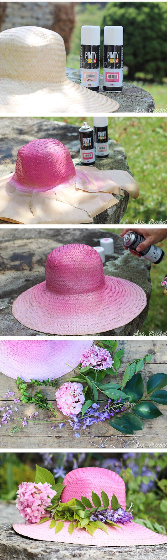 tutorial-sombrero-pintado-con-spray 3468ed22d99