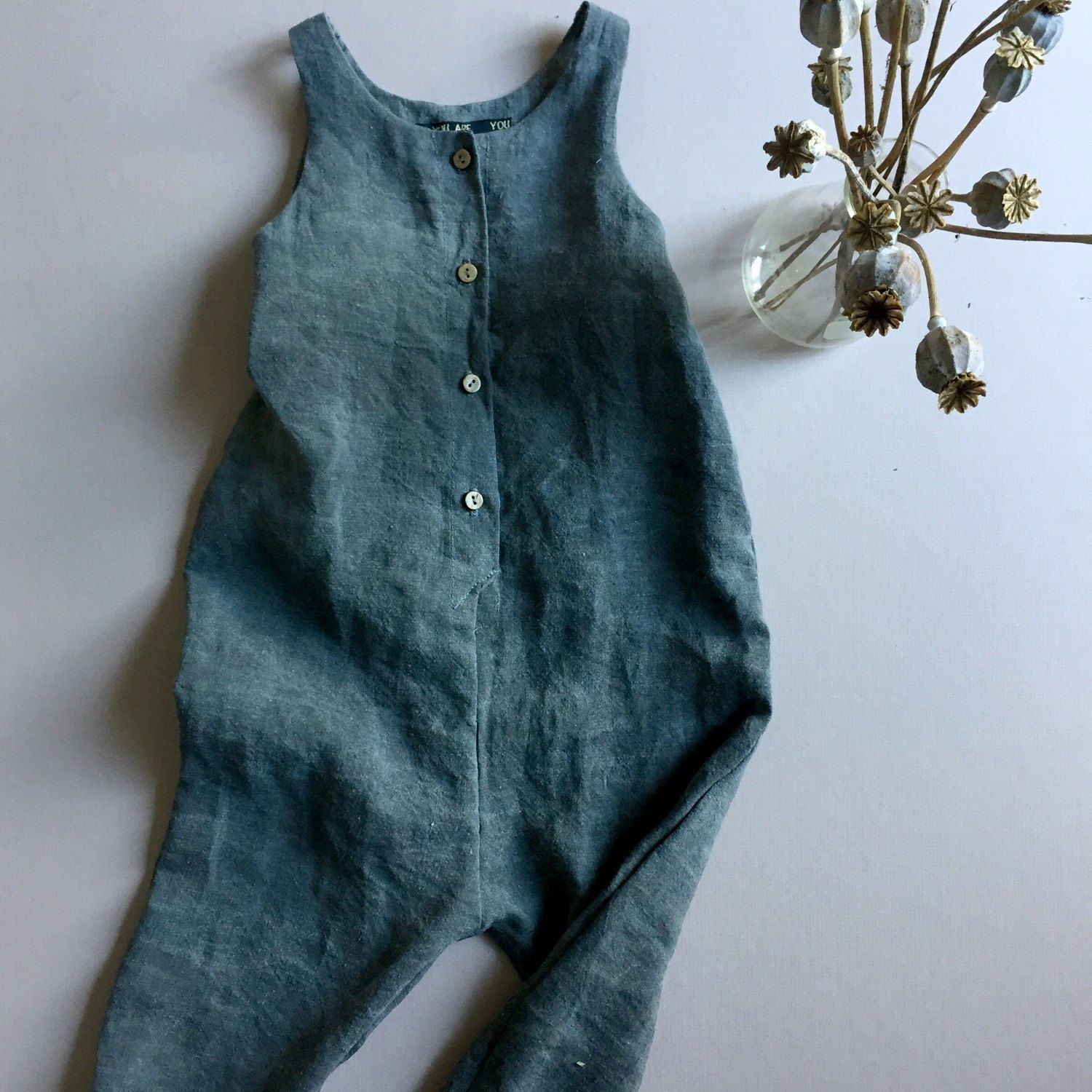 Updates from YouAreSmall on Etsy   fashionista   Pinterest   Etsy ...