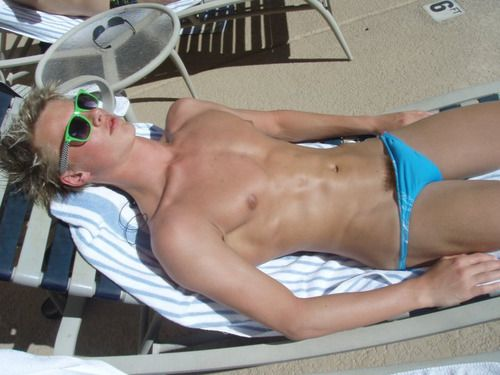 video boy gay escort a pn
