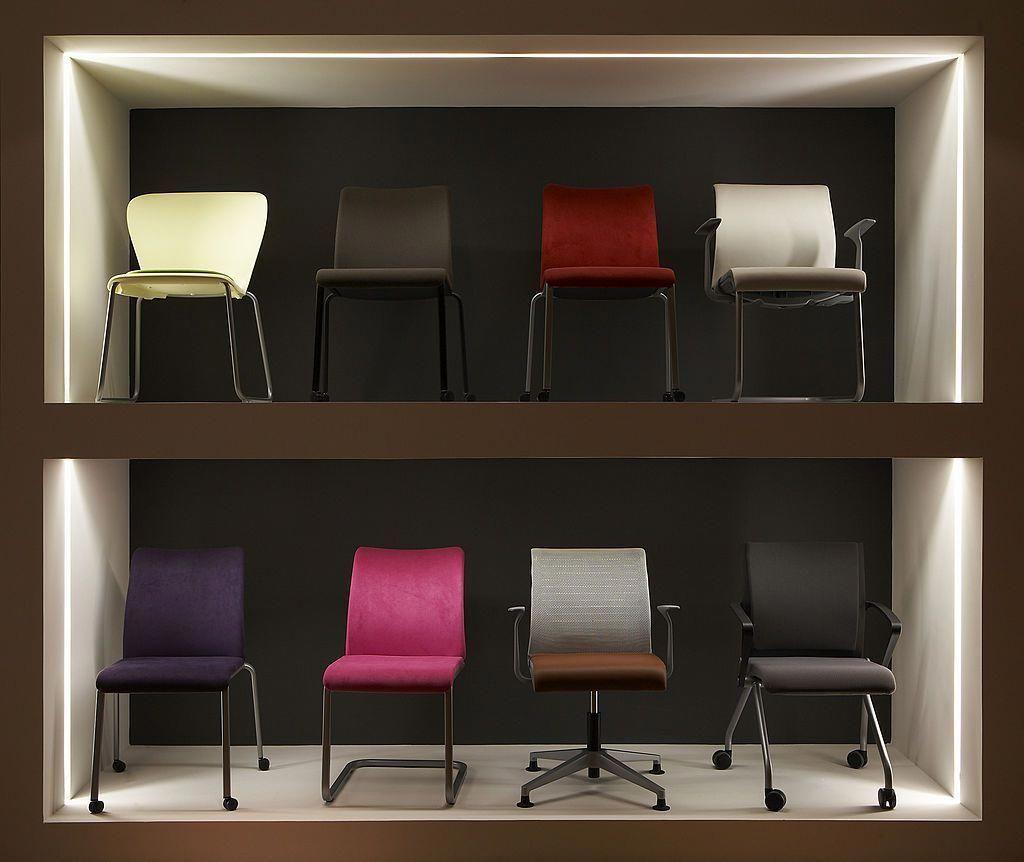 Buying Furniture Near Me #furniturebandung (With Images