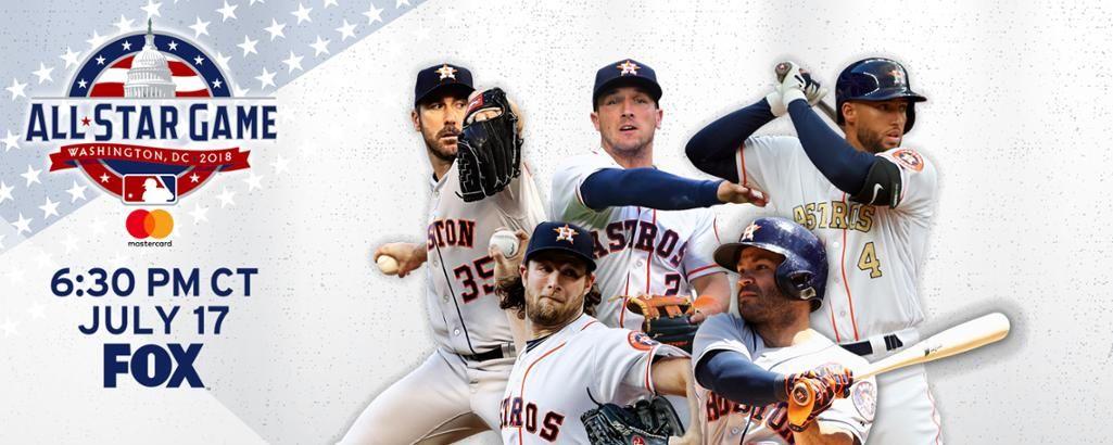 Official Houston Astros Website Mlb Com Baseball Stadium Baseball Pitching Astros