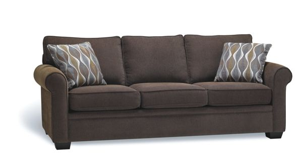 diaz stylus sofa here at bay area sofas we feature custom made stylus chairs and sofas to enhance your home and office ambiance