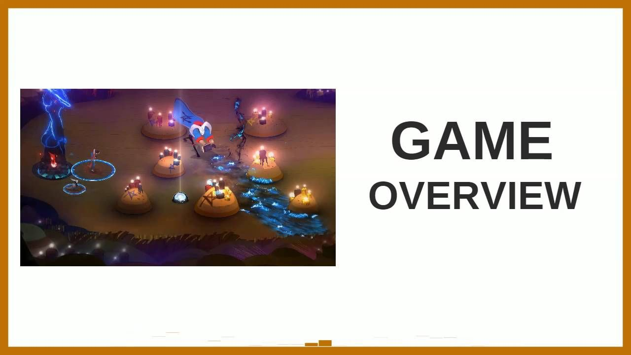 Pyre - Supergiant Games   Christmas bulbs, Holiday decor ...