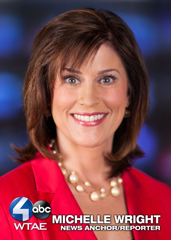 Most Design Ideas Pittsburgh News Anchors Pictures, And Inspiration
