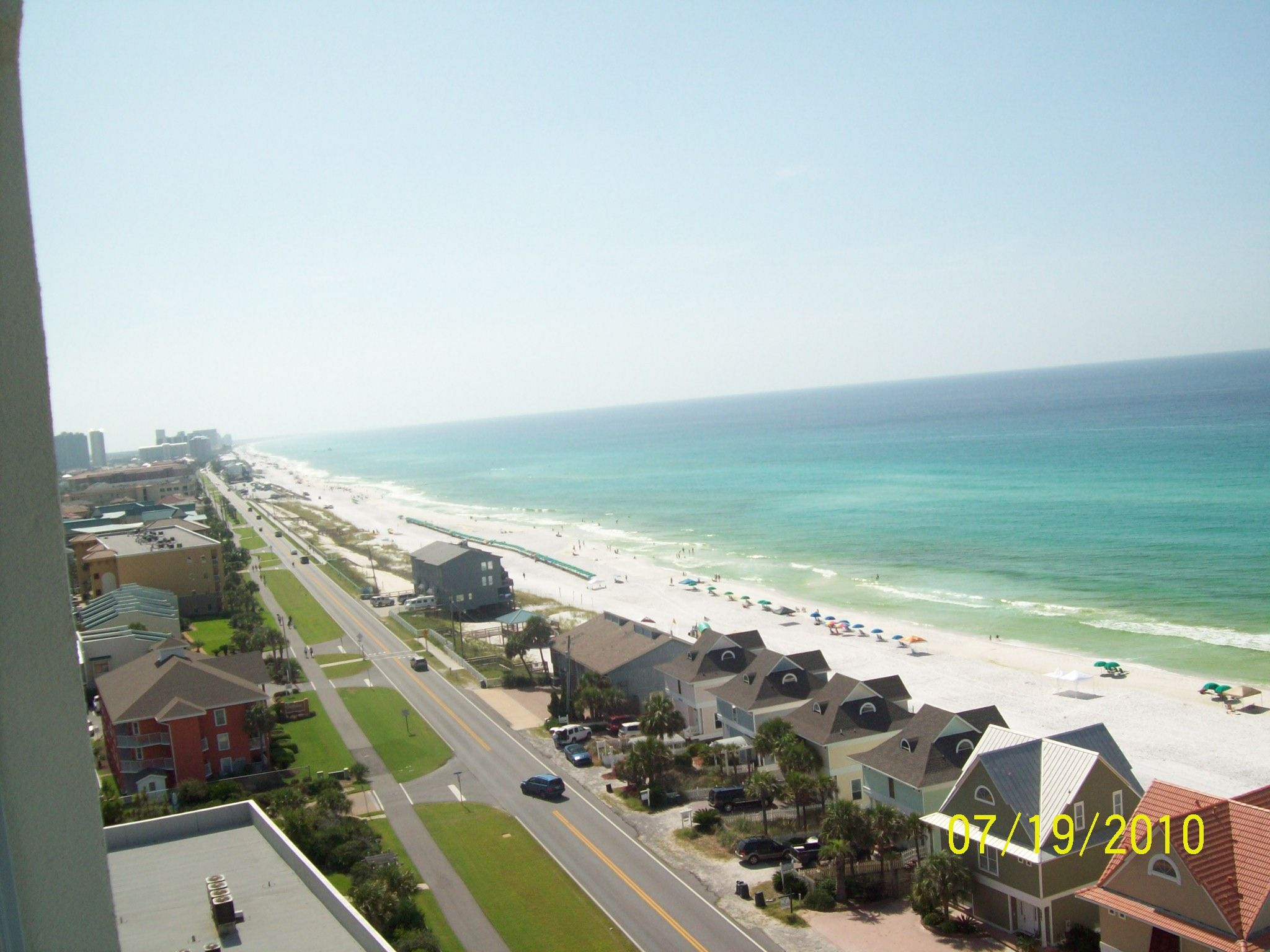 scenic highway 98 in destin fl my happy place pinterest. Black Bedroom Furniture Sets. Home Design Ideas