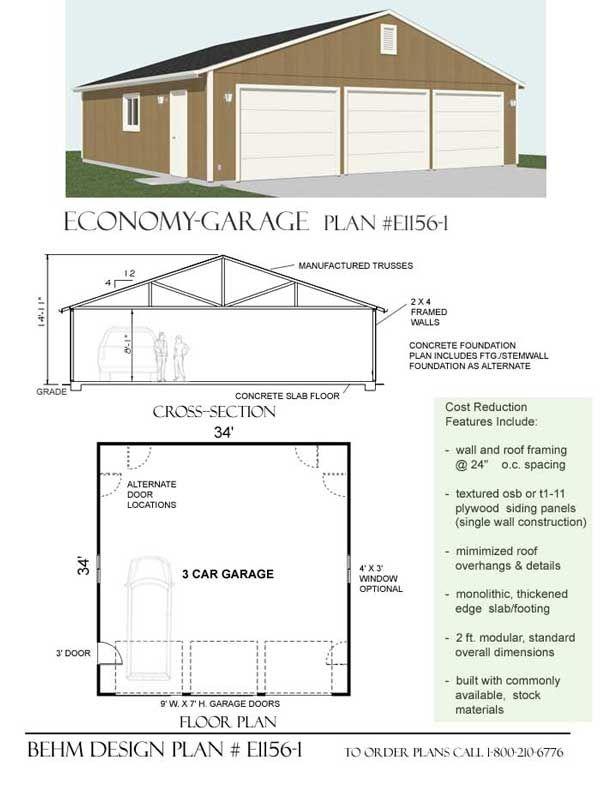 Page Not Found Behm Garage Plans Garage Plans Detached Garage Plans Building A Garage