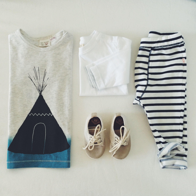Sale started today at Zara Finland #zarababy #babyboy # ...