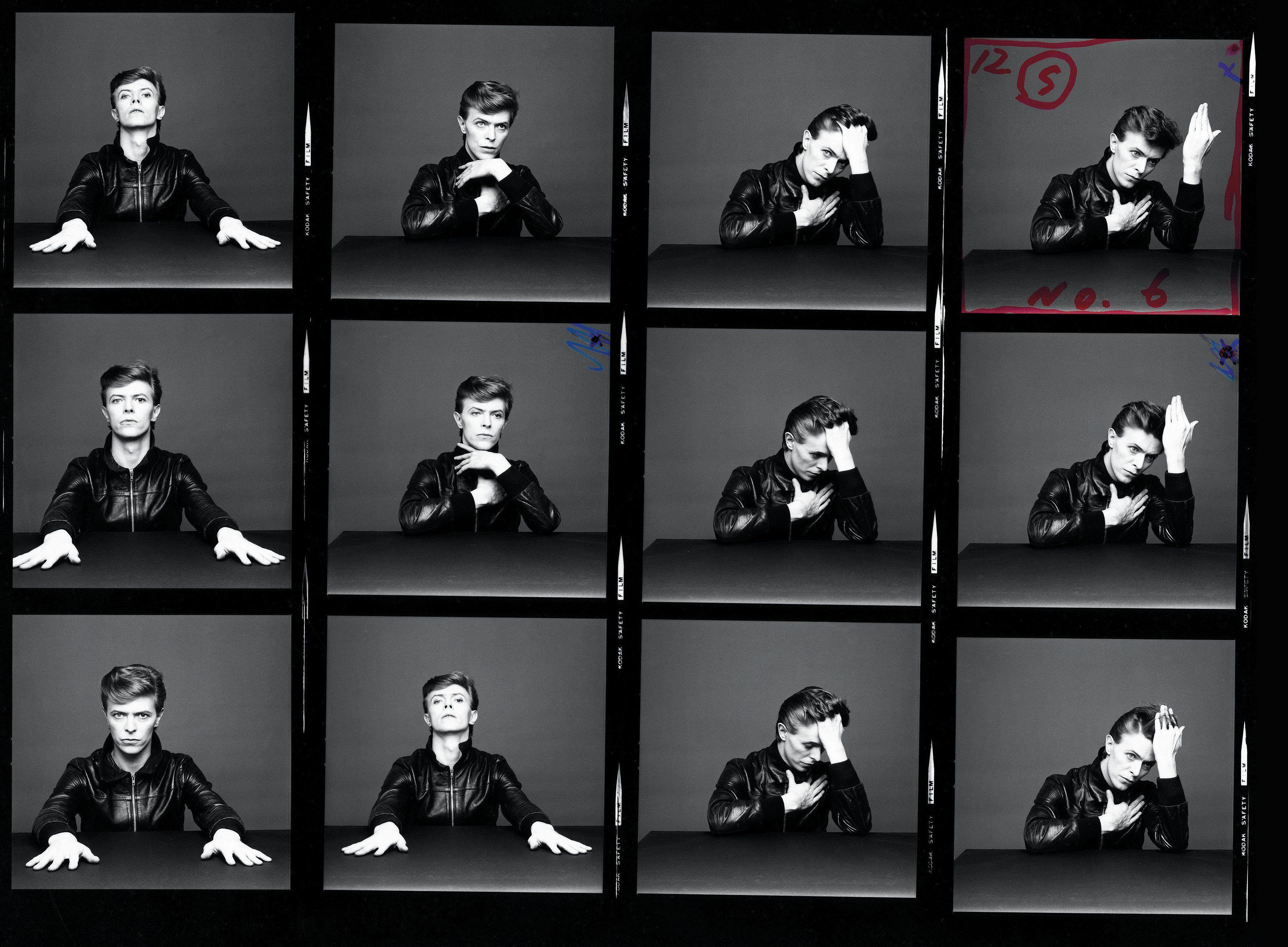 ★ DAVID BOWIE - Discografía confitada  ★  Tonight (1985) y Never let me down (1987). Un mal día lo tiene cualquiera. - Página 10 Bab20f2294ba1727d9893165d8a63302