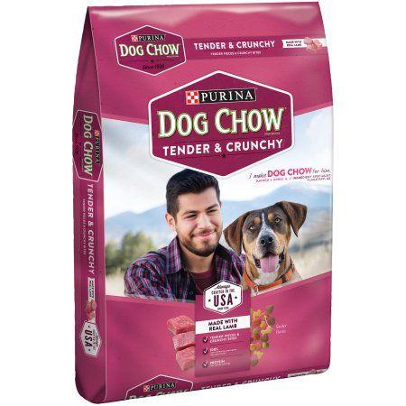 Pets Purina Dog Chow Cat Food Coupons Dog Food Recipes