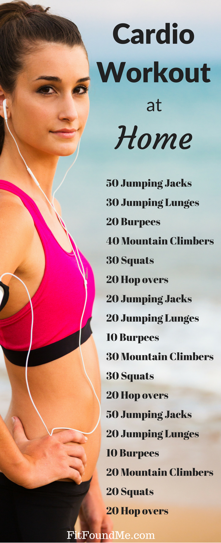 Physical Fitness Machines For 30 Minute Circuittraining Workouts