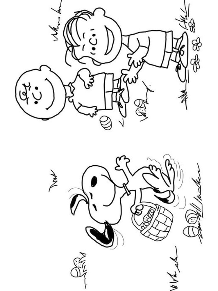 46++ Charlie brown coloring pages thanksgiving information