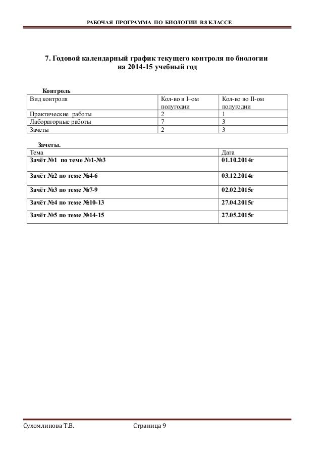 Решебник алгебра 7 класс о с истер без регистраций бесплатно