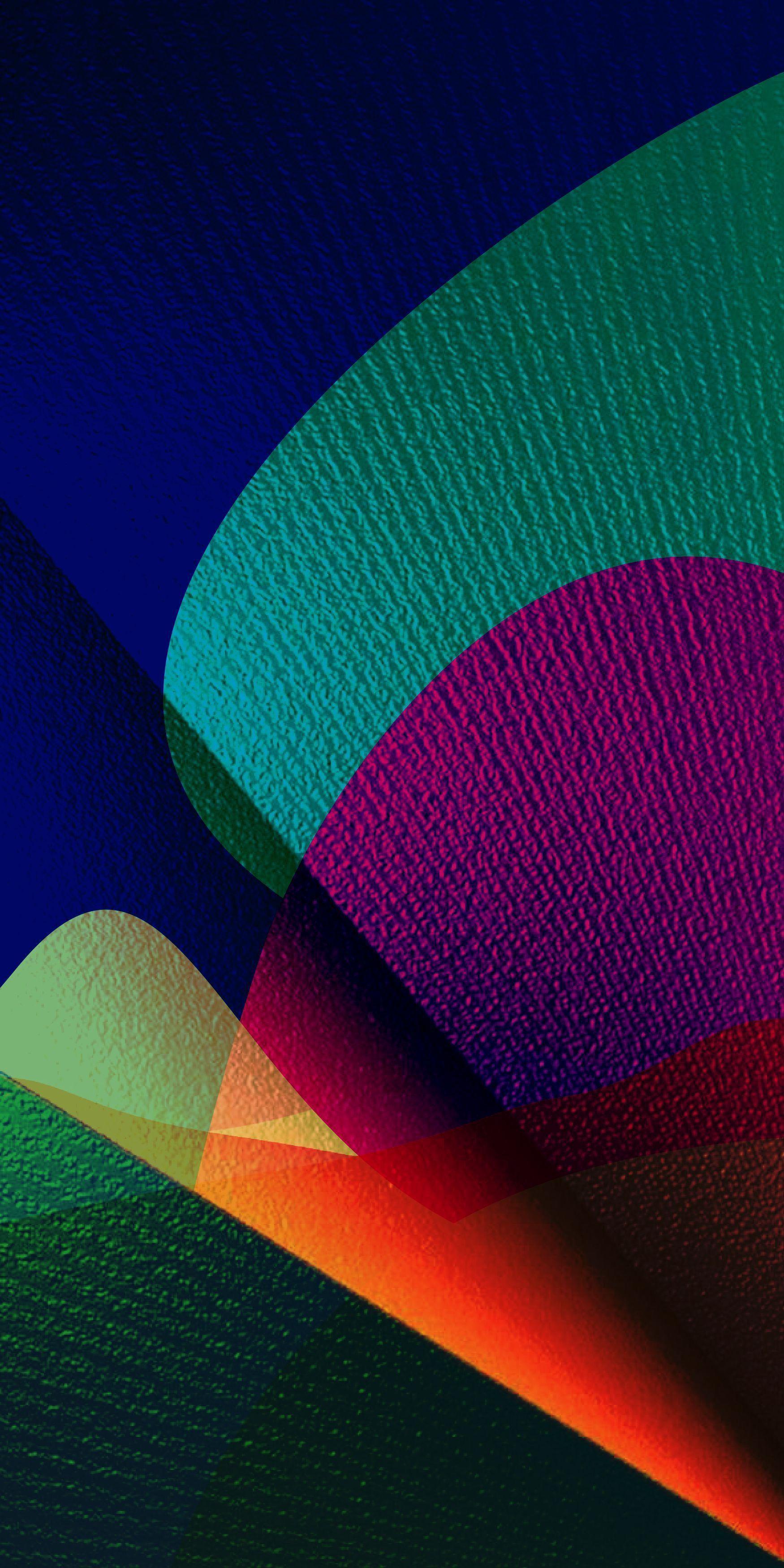 Samsung Wallpaper A70 Wallpaper Tapete Samsung Wallpaper A70 Hintergrundbild Ta In 2020 Samsung Wallpaper Abstract Iphone Wallpaper Abstract Wallpaper Backgrounds