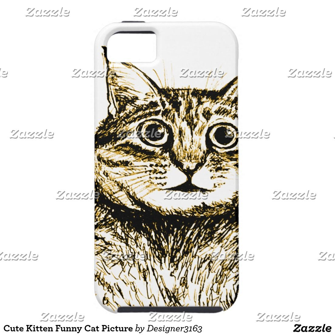 Pin On Cat Phone Covers