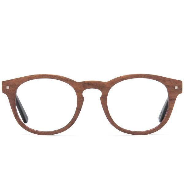 c579b1b35d 11 Eco-Friendly and Ethical Sunglasses Brands You Can Wear This Summer and  Beyond
