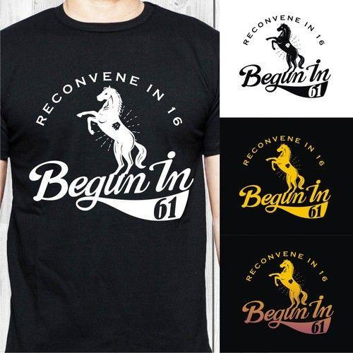 High School Reunion T Shirt Design Ideas Coolhd Today