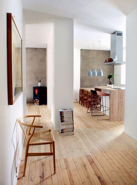 12 Demisol ideas | home, finishing basement, basement design ideas