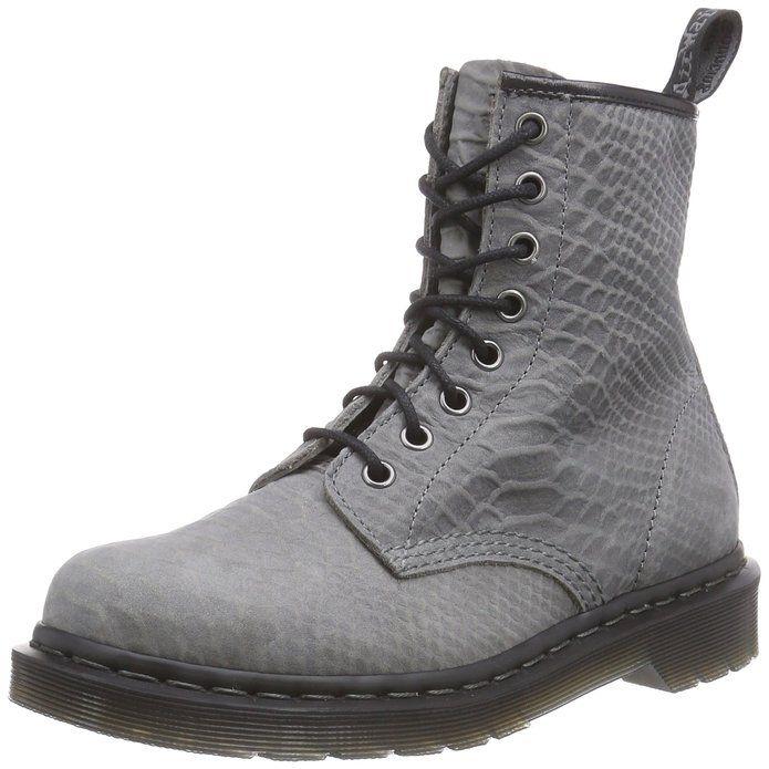 Robot Check | Boots, Boots uk, Dm boots